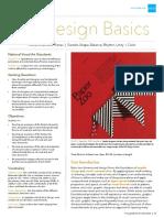 2a_2d_design_introduction.pdf