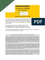 ONOMATOPEES-rythmes-Doum-hé-ké-ti.pdf