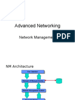 Unit 5.1 Network Management.pptx