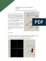 Practica4ControlStation