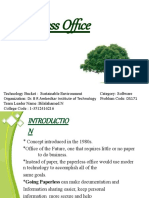 paperless office.pptx