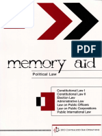PIL & LAW ON PUB CORPO - SAN BEDA 2013.pdf