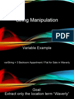 11.1 String Manipulation.pdf