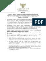 Pengumuman-Hasil-SKD-Riau-2019.pdf