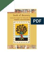 WORKBOOK 1 - CHILD DEVELOPMENT_0.pdf