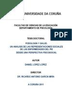 LopezLopez_Daniel_TD_2010.pdf