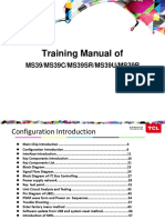 Training_Material_of_MS39R_Chassis_20140612041550121[1].pdf