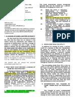 Special-Proceedings-Rule-103-108