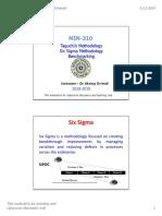 Min - 310 Taguchi 6 Sigma Benchmarking(2).pdf