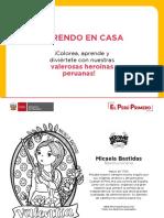 Heroínas.pdf