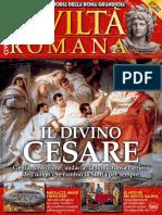 Civilt Romana N11 @riviste_muj AprileMaggio 2020e.pdf