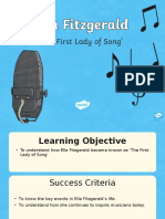 All-about-ella-fitzgerald-powerpoint-_ver_2