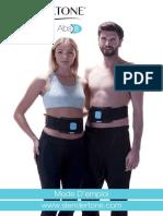slendertone-abs8-mode-emploi.pdf