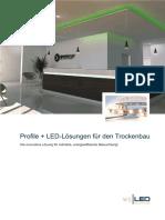 trockenbauprofile-mit-led_broschuere
