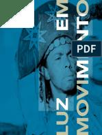 Luz-em-movimento-Catalogo-Site.pdf