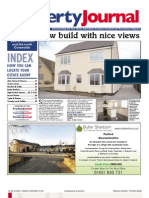 Evesham Property Journal 16/12/2010
