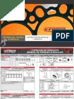 FS0260070.pdf