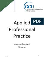APP E Journal Template 1920 (4).docx