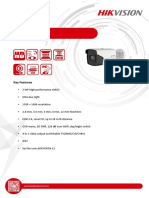 Datasheet_of_DS-2CE16D3T-IT3F_V1.0.0_20180802.pdf