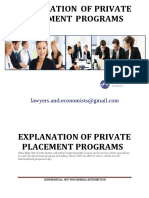 3.-PPPs-Explained. 2015--compressed(1).pdf
