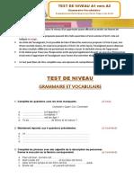 66913_test_de_niveau_a1_vers_a2.doc
