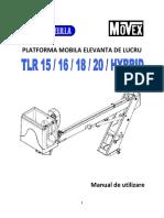 TLR 15-16-18-20-HYBRID - Română.pdf