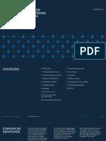 MERCOSUL - Guia de Identidade Visual 1.2_PT.pdf