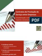 contratos_de_prestacao_de_servico_entre_empresas_caracterizacao_e_analise_de_seus_impactos_socioeconomicos.pdf