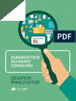 Diagnóstico Ramo Consumo.pdf