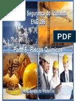 Parte 5 - Riscos Químicos.pdf