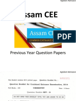 Assam_CEE_Previous_Year_Question_Papers.pdf