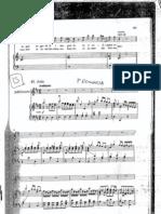 Handel e Bach