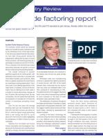 Worldwide-Factoring-Report