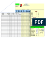19-D.G-Size-Calculation-1.6.14