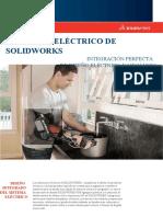 conjunto-electrico-solidworks-2017.doc