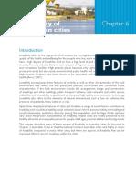 State of Australian Cities 2010.pdf