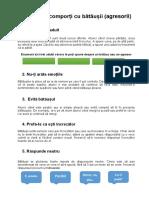 cum să te comporți cu un bully.pdf