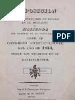 brblaa717792_a1833_m03_d01a.pdf