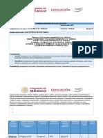SESION 3 MODULO 10 , UNIDAD 2. RELACIONES INDIVIDUALES DE TRABAJO.docx