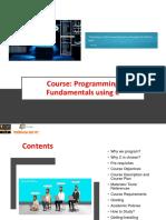 0-Slot01-Intro-InstallingTool-FirstProgram-Tran.pdf