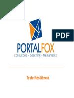 teste_resiliencia.pdf