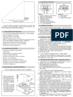 manual_RTST-12__rev1_08-01.pdf