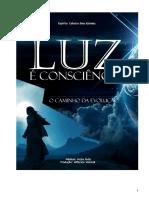 livro_-_luz_é_consciência_-_o_caminho_da_evolução_-_victor_Ávila