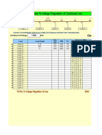 8-Calculate--Voltage-Regulation-of-Line-1.6.14