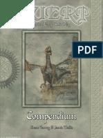QUERP Compendium.pdf