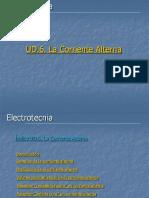 LaCorrienteAlterna (1)