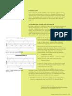 harmonic_primer.pdf