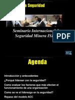 curso-seguridad-fundamento-motivacion-liderazgo-gestion-actividades-analisis-comportamiento-analisis-caracteristicas.pdf