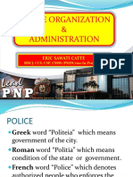 Police organization and administration.pdf