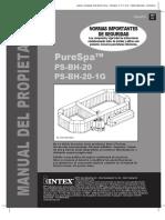 28492-Manual.pdf